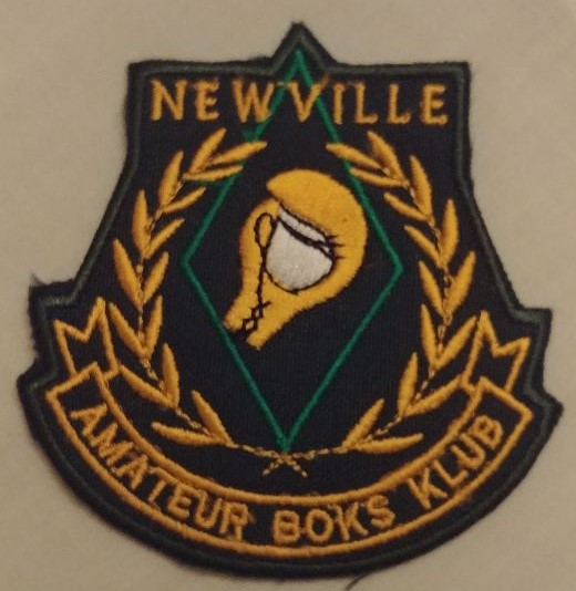 Newville Boxing Club