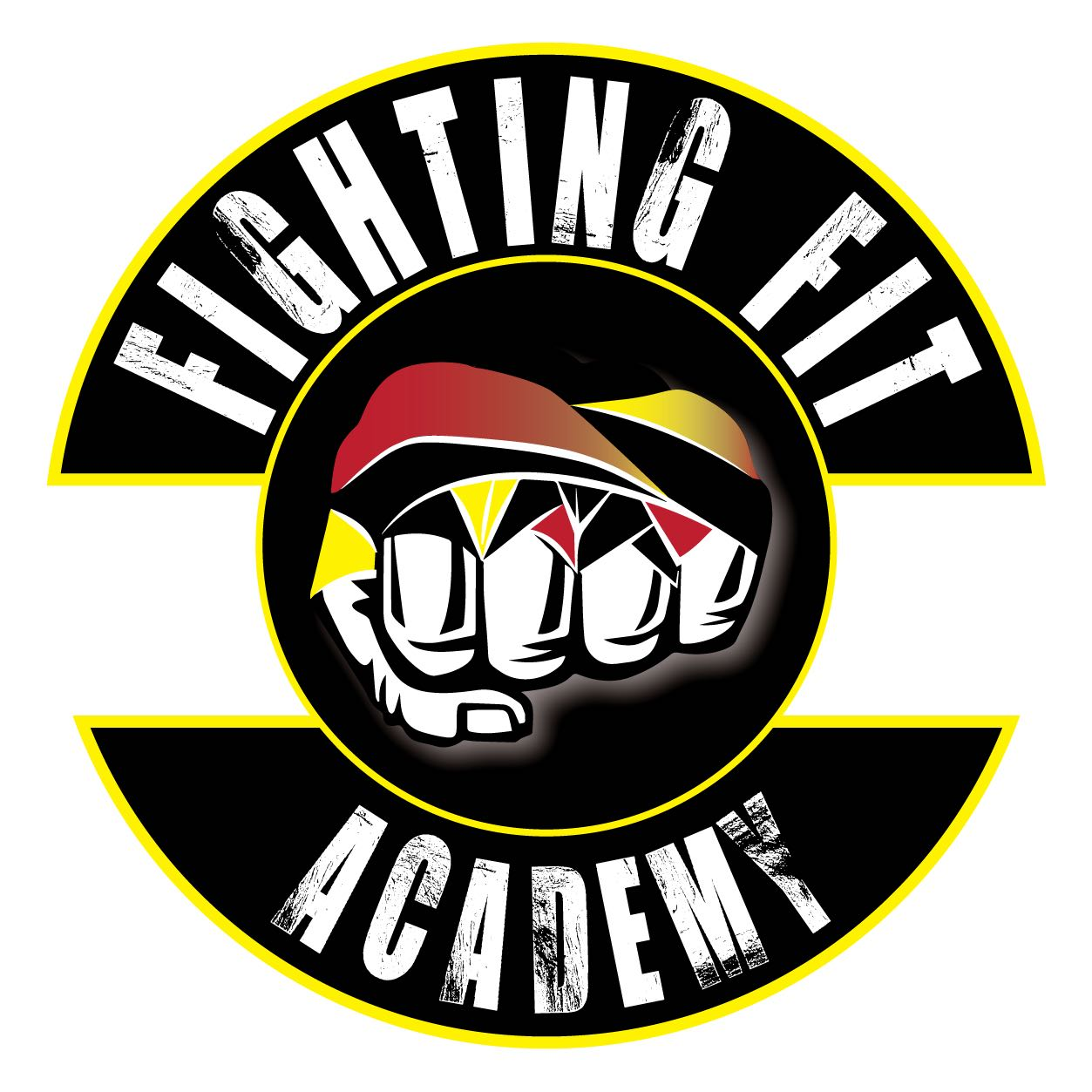 FightingFitAndiLogo